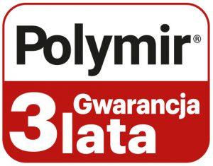 Polymir gwarancja
