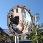 lustro akrylowe u18a
