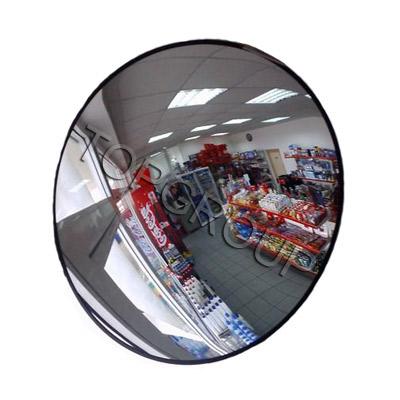 lustro sklepowe standardowe akrylowe