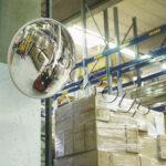 lustro wielofunkcyjne akrylowe