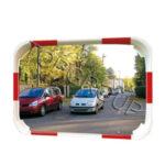 lustro drogowe