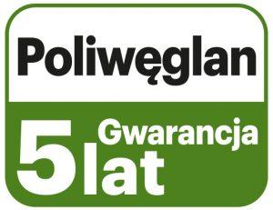 Poliwęglan gwarancja